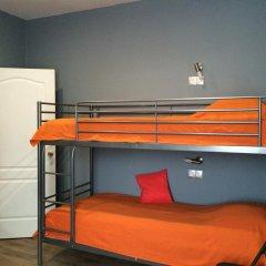 Гостиница Hostel Bugel в Шерегеше отзывы, цены и фото номеров - забронировать гостиницу Hostel Bugel онлайн Шерегеш фото 8