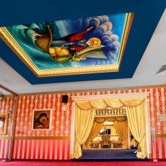 Отель Sv. Nikola Boutique Hotel Болгария, София - отзывы, цены и фото номеров - забронировать отель Sv. Nikola Boutique Hotel онлайн
