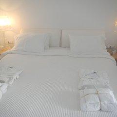 Отель Rocabella Santorini Hotel Греция, Остров Санторини - отзывы, цены и фото номеров - забронировать отель Rocabella Santorini Hotel онлайн комната для гостей фото 6