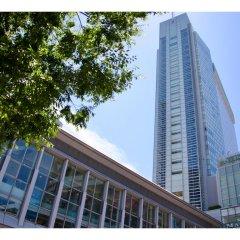 Shibuya Excel Hotel Tokyu Токио фото 3
