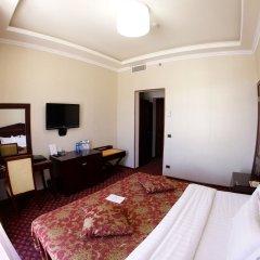 Отель Голден Пэлэс Резорт енд Спа Цахкадзор удобства в номере
