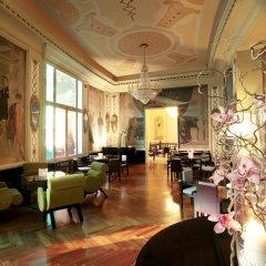 Grand Hotel Palace интерьер отеля фото 2