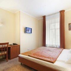Мини-отель Соло на Большом Проспекте фото 5