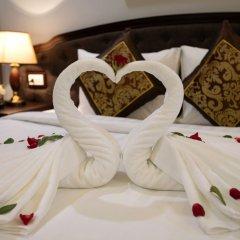 Отель Halais Hotel Вьетнам, Ханой - отзывы, цены и фото номеров - забронировать отель Halais Hotel онлайн в номере