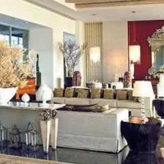 The Grand Mayan Los Cabos Hotel спа фото 2