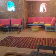 Cappadocia Antique Gelveri Cave Hotel Турция, Гюзельюрт - отзывы, цены и фото номеров - забронировать отель Cappadocia Antique Gelveri Cave Hotel онлайн бассейн