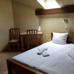 Отель Akmenine Kerpe Литва, Мариямполе - отзывы, цены и фото номеров - забронировать отель Akmenine Kerpe онлайн комната для гостей