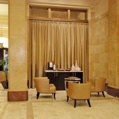 Отель Bluebird Suites DC Financial District США, Вашингтон - отзывы, цены и фото номеров - забронировать отель Bluebird Suites DC Financial District онлайн интерьер отеля