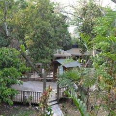 Hotel Jaguar Inn Tikal фото 13