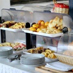Отель OLIVA Будва питание фото 2