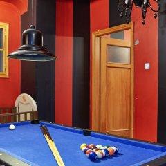 Отель Rock n' Roll 2 Double Bed Flat Греция, Афины - отзывы, цены и фото номеров - забронировать отель Rock n' Roll 2 Double Bed Flat онлайн фото 3