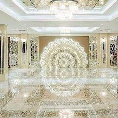 Гостиница Monte Bianco Казахстан, Нур-Султан - отзывы, цены и фото номеров - забронировать гостиницу Monte Bianco онлайн помещение для мероприятий