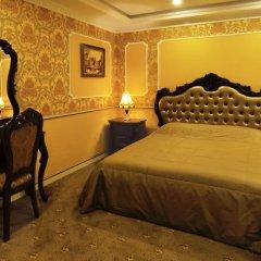 Отель Старые Традиции Всеволожск фото 4