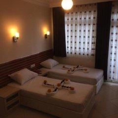 Destino Hotel Турция, Аланья - отзывы, цены и фото номеров - забронировать отель Destino Hotel онлайн спа