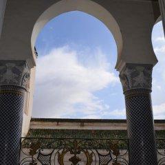 Отель 2 BR Charming Apartment Fes Марокко, Фес - отзывы, цены и фото номеров - забронировать отель 2 BR Charming Apartment Fes онлайн фото 21