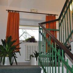 Hotel Svornost интерьер отеля фото 3