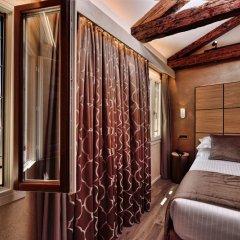Отель Rosa Salva Hotel Италия, Венеция - отзывы, цены и фото номеров - забронировать отель Rosa Salva Hotel онлайн комната для гостей фото 3