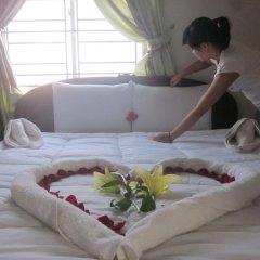 Отель Valentine Hotel Вьетнам, Хюэ - отзывы, цены и фото номеров - забронировать отель Valentine Hotel онлайн в номере