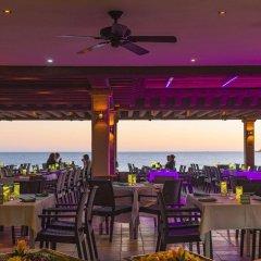 Hotel Playa Mazatlan фото 4