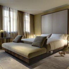 Отель ME Milan - Il Duca Италия, Милан - 2 отзыва об отеле, цены и фото номеров - забронировать отель ME Milan - Il Duca онлайн комната для гостей фото 3