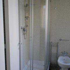 Отель Villa Marietta Чивитанова-Марке ванная фото 2