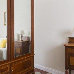Отель B&B Casa Mo Италия, Палермо - отзывы, цены и фото номеров - забронировать отель B&B Casa Mo онлайн удобства в номере фото 2
