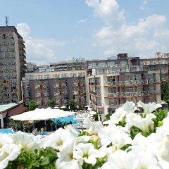 Astoria Hotel - Все включено фото 5