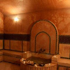 Отель Le Berbere Palace Марокко, Уарзазат - отзывы, цены и фото номеров - забронировать отель Le Berbere Palace онлайн бассейн фото 3