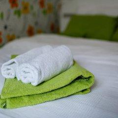 Гостиница Станция G73 3* Стандартный номер с разными типами кроватей фото 5