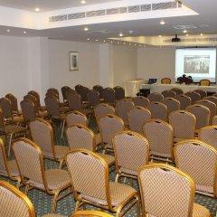 Отель Grand Hotel Madaba Иордания, Мадаба - 1 отзыв об отеле, цены и фото номеров - забронировать отель Grand Hotel Madaba онлайн фото 13