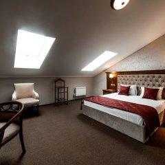 Гостиница Гранд Отель в Оренбурге 2 отзыва об отеле, цены и фото номеров - забронировать гостиницу Гранд Отель онлайн Оренбург фото 7