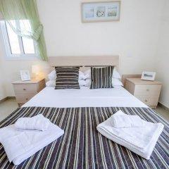 Отель Oceanview Villa 028 комната для гостей фото 4