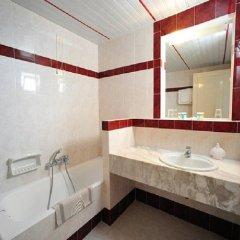 Ilaria Hotel ванная фото 2