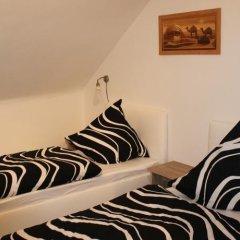 Отель Lipp Apartments Германия, Кёльн - отзывы, цены и фото номеров - забронировать отель Lipp Apartments онлайн интерьер отеля фото 2