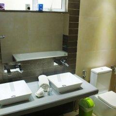 Lake Wind Hotel ванная фото 2