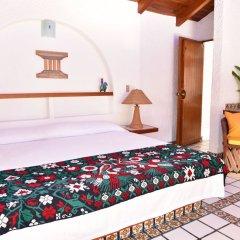 Отель Villa de la Roca детские мероприятия фото 2