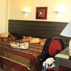 Отель Relais Bergson детские мероприятия