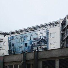 Апартаменты Apartments Belgrade фото 3
