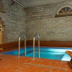 Отель 16eur - Fat Margaret's бассейн фото 2