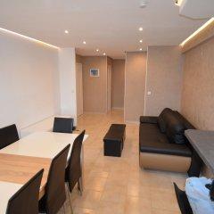 Отель MyNice Rooftop Франция, Ницца - отзывы, цены и фото номеров - забронировать отель MyNice Rooftop онлайн помещение для мероприятий