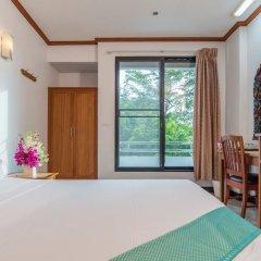 Отель New Siam Ii Бангкок фото 12