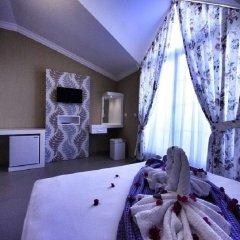 Mimoza Hotel Турция, Олудениз - отзывы, цены и фото номеров - забронировать отель Mimoza Hotel онлайн спа