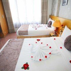 Отель Madam Moon Guesthouse Вьетнам, Ханой - отзывы, цены и фото номеров - забронировать отель Madam Moon Guesthouse онлайн фото 7