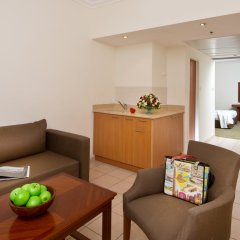 Leonardo Plaza Haifa Израиль, Хайфа - 2 отзыва об отеле, цены и фото номеров - забронировать отель Leonardo Plaza Haifa онлайн комната для гостей фото 4