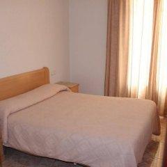 Отель Hostal Casanova комната для гостей фото 5