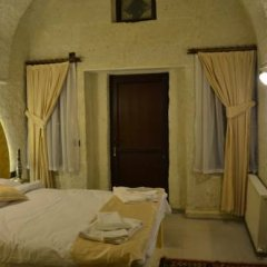 Отель Sakli Cave House 3* Полулюкс фото 17