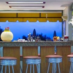 Отель Bella Vista Apartments Греция, Херсониссос - отзывы, цены и фото номеров - забронировать отель Bella Vista Apartments онлайн фото 7