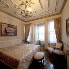 Palation House Турция, Стамбул - отзывы, цены и фото номеров - забронировать отель Palation House онлайн комната для гостей фото 2