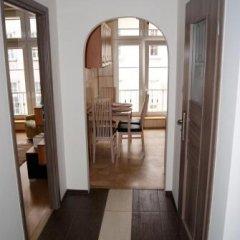 Отель Gdańskie Apartamenty - Apartament Garbary Польша, Гданьск - отзывы, цены и фото номеров - забронировать отель Gdańskie Apartamenty - Apartament Garbary онлайн фото 12