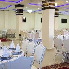 Отель Al Baraka des Loisirs Марокко, Уарзазат - отзывы, цены и фото номеров - забронировать отель Al Baraka des Loisirs онлайн помещение для мероприятий фото 2